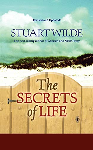 The Secrets of Life: (Revised And Updated!) von Hay House