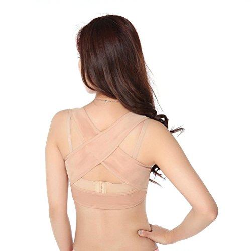 Winter Warm Schulter Schmerzlinderung Pad Schulter Wrap Anqeeso Selbsterhitzung Schulterw/ärmer