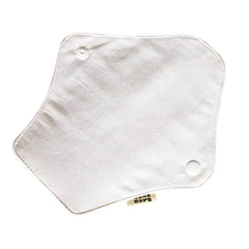 HEALIFTY Medizinische Reinigungsspritze f/ür medizinische Reinigung von sicheren Duschen mit 310 ml Enema Bulbs f/ür Frauen