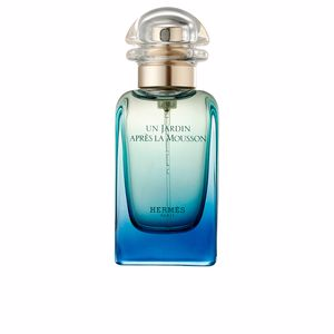 UN JARDIN APRES LA MOUSSON eau de toilette spray 50 ml von Hermès