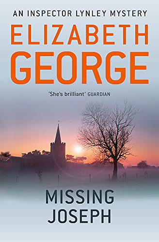 Missing Joseph: An Inspector Lynley Novel: 6 von Hodder And Stoughton Ltd.