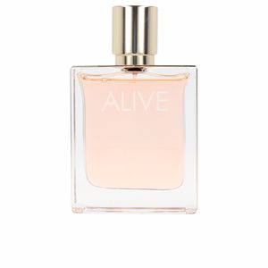 ALIVE eau de parfum spray 50 ml von Hugo Boss