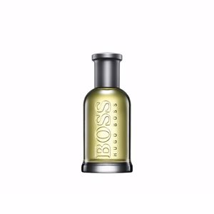 BOSS BOTTLED eau de toilette spray 30 ml von Hugo Boss