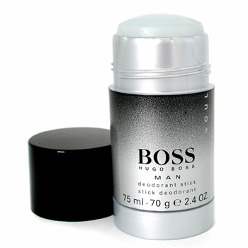 Hugo Boss Boss Soul  - Deodorant Stick 75 ml von Hugo Boss