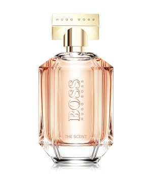 Hugo Boss Boss The Scent for Her Eau de Parfum  50 ml von Hugo Boss
