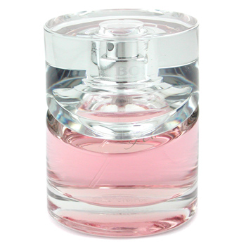 Hugo Boss Femme by Boss  - Eau de Parfum Spray 75 ml von Hugo Boss