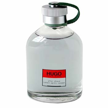 Hugo Boss Hugo  - After Shave 150 ml von Hugo Boss