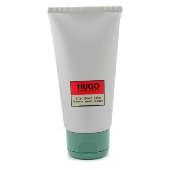 Hugo Boss Hugo  - After Shave Balsam 75 ml von Hugo Boss