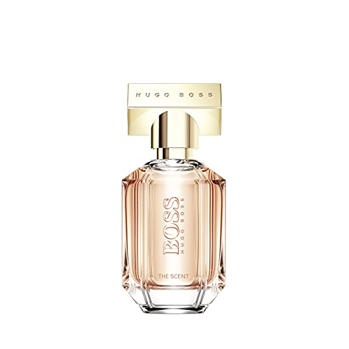 Hugo Boss The Scent for Her Eau de Parfum Spray – 30 ml von Hugo Boss