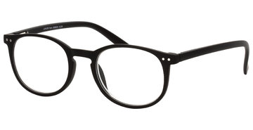 I Need You Lesebrille JUNIOR New 4920 schwarz von I Need You