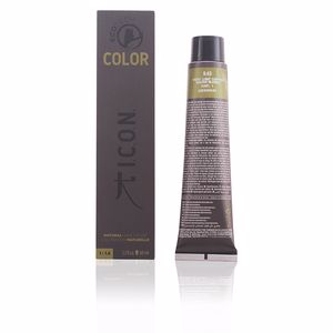 ECOTECH COLOR #9.43 very light copper golden blonde 60 ml von I.c.o.n.