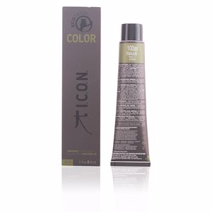 ECOTECH COLOR hi-lift #100ss natural 60 ml von I.c.o.n.