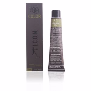 ECOTECH COLOR natural #9.3 very light golden blonde 60 ml von I.c.o.n.