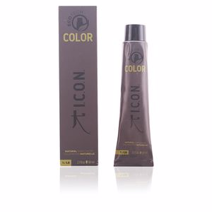 ECOTECH COLOR natural color #10.21 pearl platinum 60 ml von I.c.o.n.