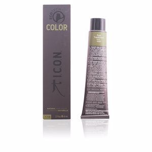 ECOTECH COLOR natural color #pure translucent 60 ml von I.c.o.n.