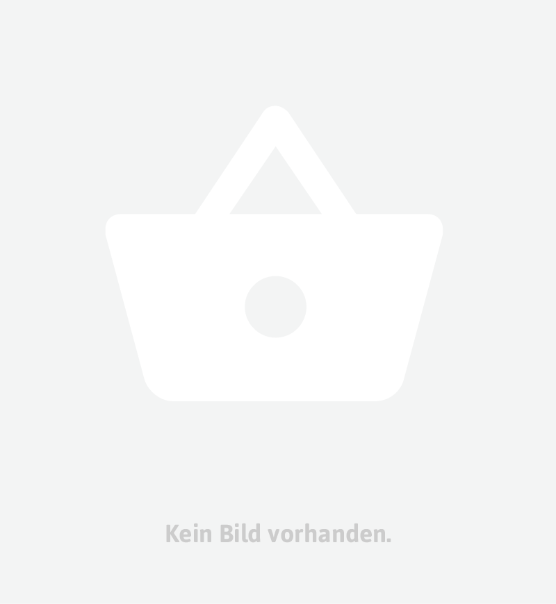 ISANA Kids Knisterbad Wasserparty 13.27 EUR/100 g