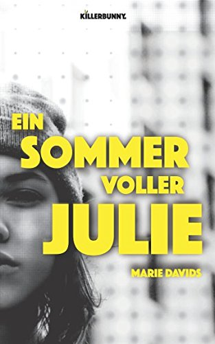 Ein Sommer voller Julie von Independently published