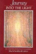 Journey into the Light: The Three Principles of Man's Awakening von Inner Traditions