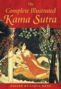 The Complete Illustrated Kama Sutra von Inner Traditions