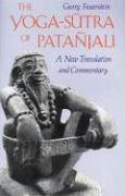 The Yoga-Sutra of Patañjali: A New Translation and Commentary von Inner Traditions