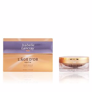 L´AGE D´OR edith crème absolue 50 ml von Isabelle Lancray