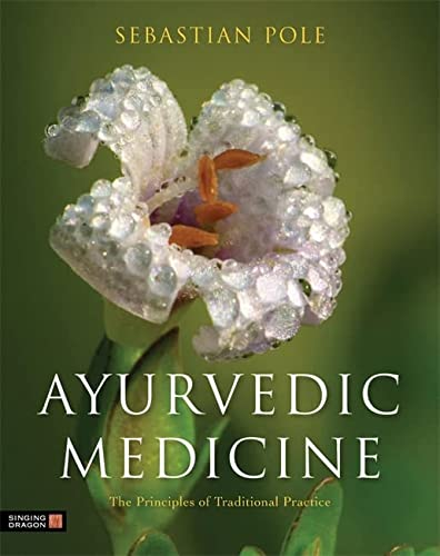 Ayurvedic Medicine von Singing Dragon