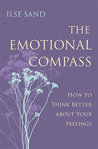 The Emotional Compass von Jessica Kingsley Publishers