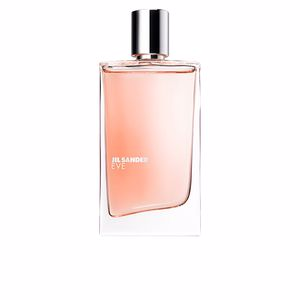 EVE eau de toilette spray 50 ml von Jil Sander