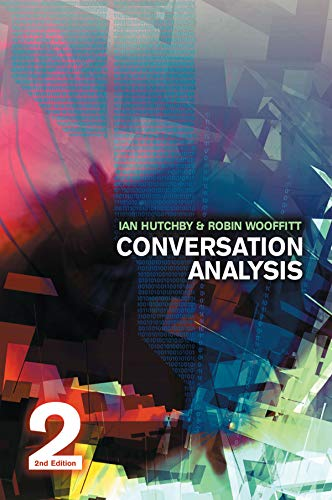 Conversation Analysis von Polity