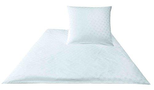 joop sanit tsbedarf g nstig online kaufen mit dem preisvergleich der pflegewelt. Black Bedroom Furniture Sets. Home Design Ideas