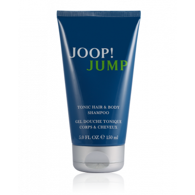 Joop! Jump Shower Gel 150 ml von Joop!