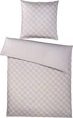 gesunder schlaf von joop sanit tsbedarf im preisvergleich der pflegewelt. Black Bedroom Furniture Sets. Home Design Ideas