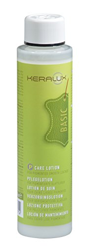 Keralux Care Lotion P for all smooth leathers 250 ml by Keralux von KERALUX