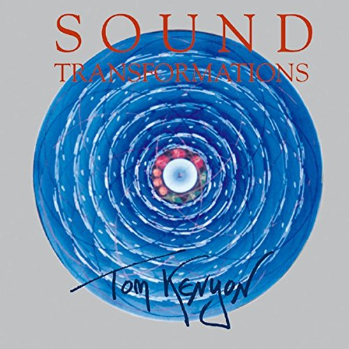 Sound Transformation. CD von Koha