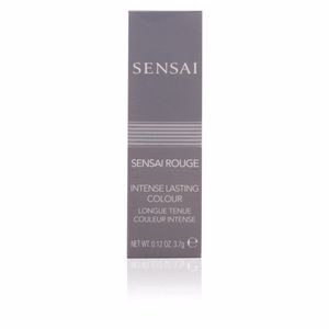 ROUGE INTENSE lasting colour #IL115 von Kanebo Sensai