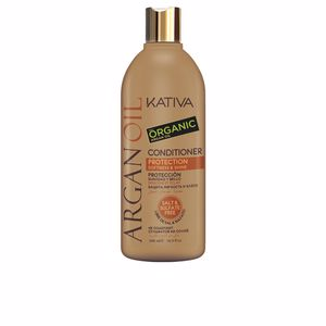 ARGAN OIL conditioner 500 ml von Kativa
