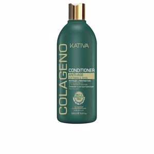 COLÁGENO conditioner 500 ml von Kativa