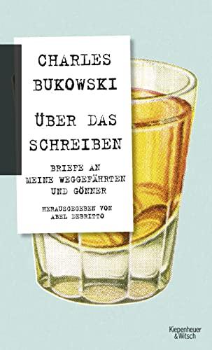 Briefe Von Und An : Kiepenheuer witsch seniorenbedarf günstig online kaufen