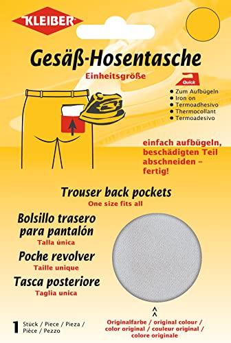 Co.GmbH Wollrasierer Gross Kleiber