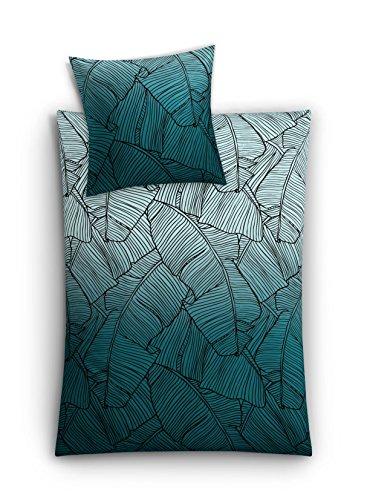 gesunder schlaf von kleine wolke sanit tsbedarf im preisvergleich der pflegewelt. Black Bedroom Furniture Sets. Home Design Ideas
