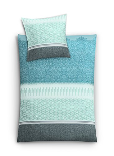 wohnen einrichten von kleine wolke sanit tsbedarf im preisvergleich der pflegewelt. Black Bedroom Furniture Sets. Home Design Ideas