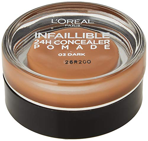 LOREAL Make-up-Finisher, 250 ml von L'Oréal Paris