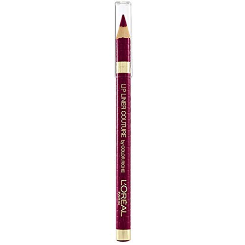 L'Oréal Color Riche Lipliner 374, 1er Pack (1 x 1 g) von L'Oréal Paris