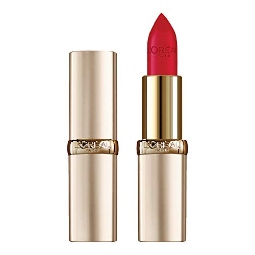 L'Oréal Paris Color Riche Lippenstift 335 Carmin Saint Germain von L'Oréal Paris