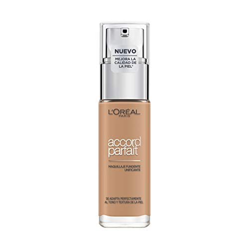 LOREAL Make-up-Finisher, 30 ml von L'Oréal Paris