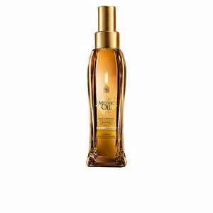 MYTHIC OIL nourishing oil #all hair types 100 ml von L'Oréal Professionnel
