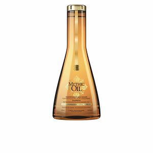 MYTHIC OIL shampoo #normal to fine hair 250 ml von L'Oréal Professionnel