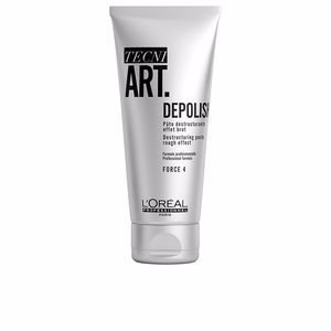 TECNI ART depolish force 4 100 ml von L'Oréal Professionnel