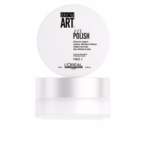 TECNI ART fix polish 75 ml von L'Oréal Professionnel