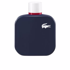 L12.12. FRENCH PANACHE POUR LUI eau de toilette spray 100 ml von Lacoste